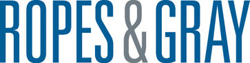 Ropes & Gray LLP – with logo for SOJ