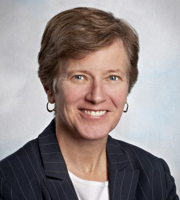 Mary L. Bonauto