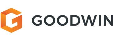 Goodwin Procter LLP (Homepage Sponsors)